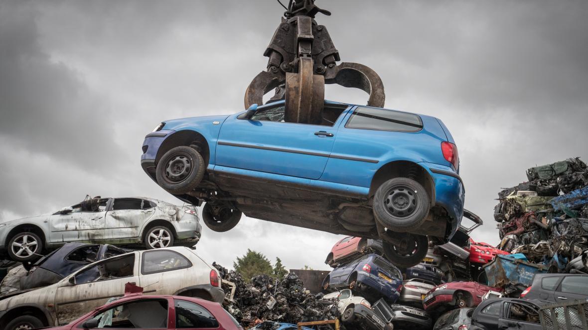 scrap-car-img